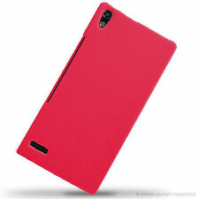 Nillkin Matte Mobile Phone Cases & Covers for Huawei