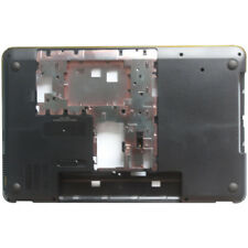 NEW For HP Pavilion G7-2000 laptop bottom case cover 685072-001 708037-001