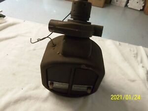 1938 Buick Heater w/Defroster Unit