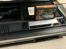 Centipede (Colecovision, 1983), cart only, tested and working!