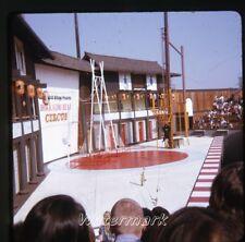 1973 kodachrome photo slide Japanese Village and Deer Park Buena Park Ca 3
