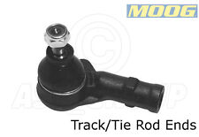 MOOG Outer, Right, Front Axle Track Tie Rod End, OE Quality FD-ES-3369
