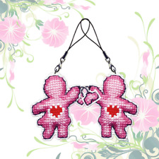 "/""Budda Guanyin/"" 11CT cross stitch kits 58cm*91cm"