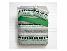 John Lewis Bedding Sets & Duvet Covers with Pillow Case