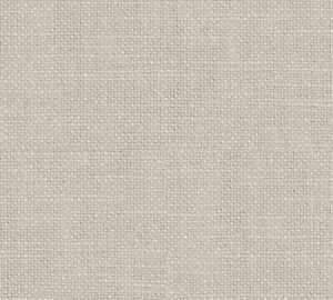 Pottery Barn Comfort Roll Arm Grand Sofa Slipcover, Box Edge, Silver Taupe Perfo