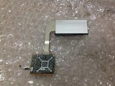 """Apple iMac 27"""" Late 2009 Heatsink 730-0572 Video Card ATI Radeon HD 4670 256 MB"""