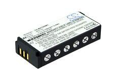 UK Battery for Midland XTC200 XTC-200 BATT9L 3.7V RoHS