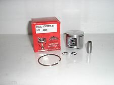 JONSERED 450, 455 PISTON 42MM, REPLACES PART #  503104401 , NEW