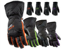 Arctic Cat Snowmobile Glove Interchanger