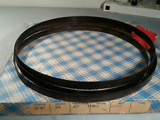 LENOX ELECTRON WELD HI SPD STEEL BAND SAW BLADE 10' 6