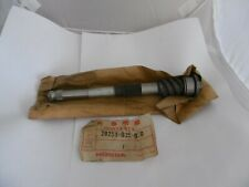 HONDA GENUINE NOS KICK START SHAFT 28251-035-030 C50 S50