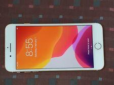 Apple iPhone 8 Plus - 64GB - Gold (Sprint) A1864 (CDMA + GSM)
