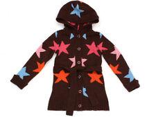 Topolino Größe 116 Mode für Mädchen