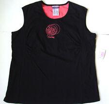 Women's CURVES Shirt Top size 2XL XXL