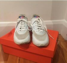 Nike Air Max 90 Hyperfuse Independence Day White Size 8