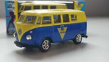VW T2 Bully Edeka 40 Jahre Werbemodell 1:64