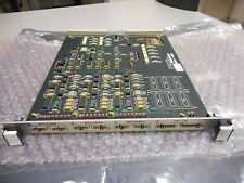 SVG THERMCO 603847-01 WTU MOTION CONTROL PCB ASSY FOR AVP200 & RVP200 VERTICAL