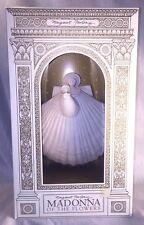 Margaret Furlong Madonna Of The Flowers