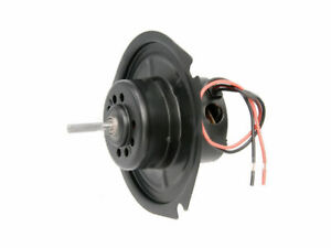 Blower Motor For 1981-1993 Dodge D250 1991 1992 1982 1983 1984 1985 1986 Y176QS
