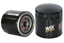LUBE WIX FILTR LD 57899