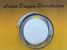 Sodium Percarbonate 99% Min. Purity 2lb