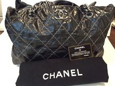8f5e144dc10d CHANEL Tote Extra Large Bags   Handbags for Women
