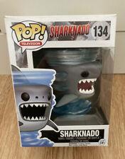 Pop Vinyl Figure - Television Series - Sharknado 134