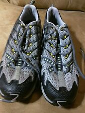 Asolo Switch Trail Running Shoes For Women size 9