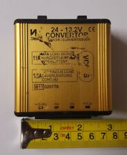 24 -13.2V Voltage Convertor,Transformers(41)