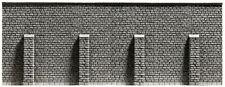NOCH 34856 N Stützmauer PROFI-plus                                        #54458