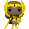 SHE-RA GLOW GITD EXCLUSIVE FUNKO POP MASTERS OF THE UNIVERSE #38 PRE ORDER