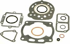 Kawasaki KX 125, 1989 Top End Gasket Set - KX125 NEW
