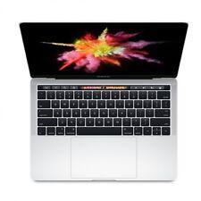 Portátiles de Apple MacBook Pro con memoria de 8 GB