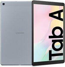 Samsung Galaxy Tab A 10.1 32GB Wi-Fi Android Tablet Brand New With Box