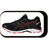 Chaussures De Course Running Asics GT 3000 V5  Référence : T705N