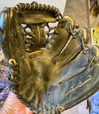 Wilson A2000 baseball glove 12 inch pocket