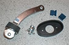 DOOR CHECK STRAP  ARM KIT  TRIUMPH SPITFIRE &   GT6
