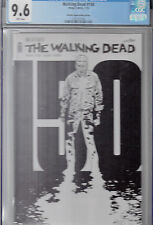 Walking Dead #150 (Image, Jan 2016) CGC 9.6 (NM+) Retailer Appreciation Edition