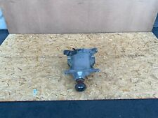 FORD MUSTANG GT 2015-2017 OEM REAR END DIFFERENTIAL DIFF 5.0L (RATIO 3.15). 30K
