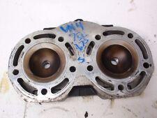 Yamaha Vmax4 750 Snowmobile Engine Stock Cylinder Head Vmax 4