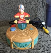 Avatar The Last Airbender - Plug and Play TV Video Game by Jakks Pacific 2006