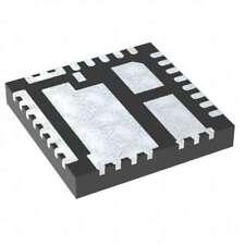 4x AOZ1280CI DC//DC Convertidor Buck Uin326V uout 0.823V SOT23-6 1.5kHz