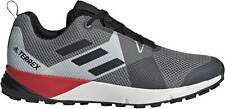 Adidas Terrex Two Trail Running Shoes Mens