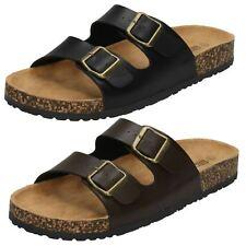 17bcef0094b0 Reflex Sandals   Beach Shoes for Men for sale