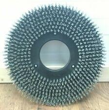 More details for hako 460mm (sc-k46) plate brush  (hako no: 6154-46) for citymaster 1200.