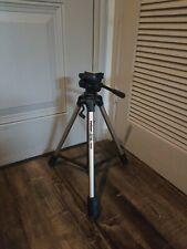 Velbon 7000 Camera Tripod Mount