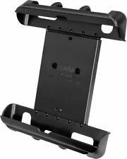 Universal Tablet and eBook Mounts, Stands/Holders