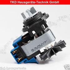 # Laugenpumpe 3568614 Miele W700 W800 W900er Serie
