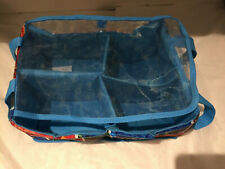 Childrens Kids Activison Skylanders Toy Storage Carry Case Bag (PRE-OWNED) REF 5