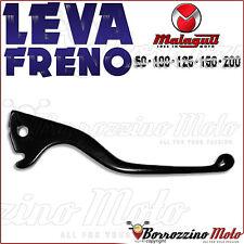 LEVA FRENO DESTRA NERA MALAGUTI F10 Jet Line/ Rst / Kat 50 1999 2000 2001